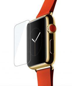 Gehard Glas Screen protector Apple Watch 38MM