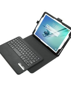 Samsung Galaxy Tab S2 9.7 Bluetooth Keyboard Cover