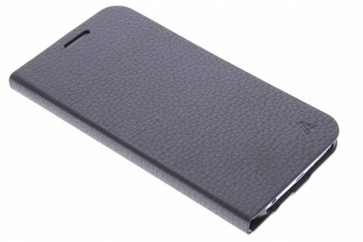Anymode Booktype Samsung Galaxy S6 - Zwart