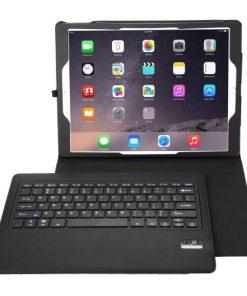iPad Pro 12.9 Bluetooth Keyboard Case