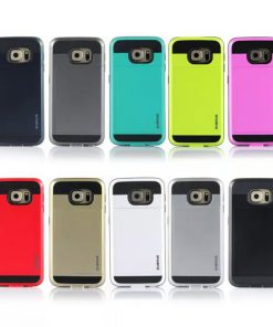 Samsung Galaxy S6 Crucial Cardslot Verus