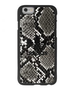 Adidas Moulded Snake iPhone 6/6S