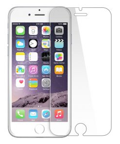 Screen Protector Glass iPhone 6