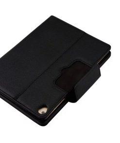 iPad Pro 9.7 inch Bluetooth Keyboard Case 2