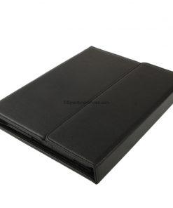 iPad 2/3/4 Bluetooth Keyboard Cover