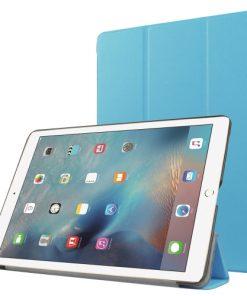 iPad Pro 9.7 inch Smart Case Blauw