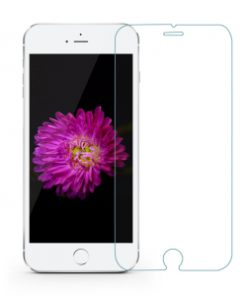 Screen Protector Clear iPhone 7