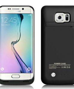 Samsung Galaxy S7 Edge Powercase 6800 mAh