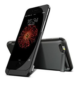 Apple iPhone 6+ Powercase 10000 mAh