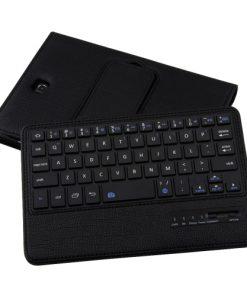 Samsung Galaxy Tab S2 8.0 Bluetooth Keyboard Cover