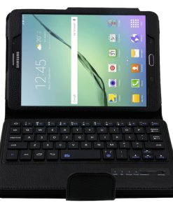 Samsung Galaxy Tab S2 8.0 Bluetooth Keyboard Cover