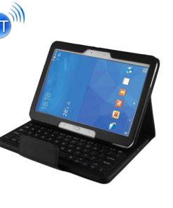 Samsung Galaxy Tab 3 10.1 bluetooth keyboard case