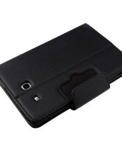 Samsung Galaxy Tab E 9.6 Bluetooth Keyboard Cover