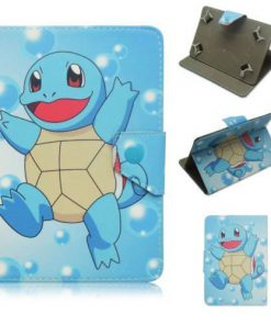 Universele 10 inch Stand Cover Pokemon Go Squirtle-0