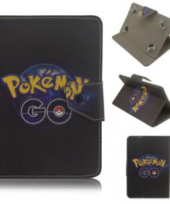 Universele 10 inch Stand Cover Pokemon Go