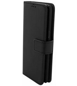 Mobiparts 2 in 1 Premium Wallet Case Samsung Galaxy S8 Black-121791