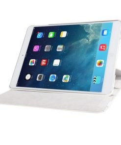 iPad 9.7 inch 2017 360 Cover Wit