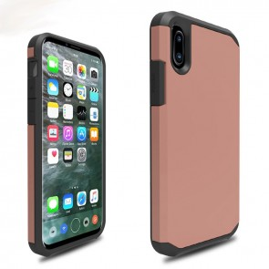 iPhone 8 2 in 1 case-0