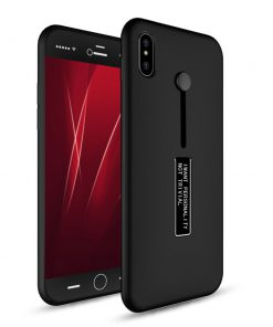 iPhone 8 Armor Hard PC Case-0
