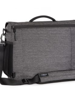 Timbuk2 The Closer Case - Jet Black Static Small-0