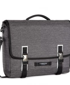 Timbuk2 The Closer Case - Jet Black Static Small-122122