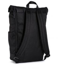 Timbuk2 Tuck Pack Rugzak - Black-0