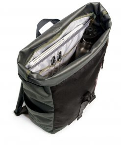 Timbuk2 Tuck Pack Rugzak - Rebel-0