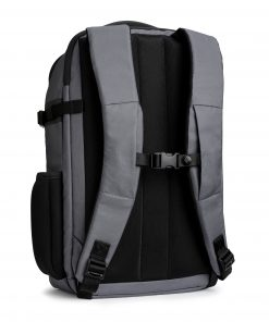 Timbuk2 The Division Pack - Storm-0