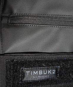 Timbuk2 Spire Rugzak - Zwart-136882