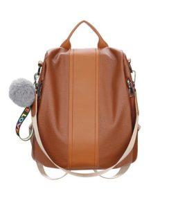 Women's Fashion Backpack