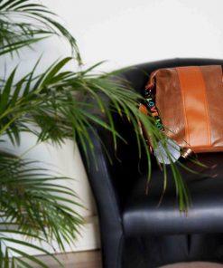 Women's Fashion Backpack-136914