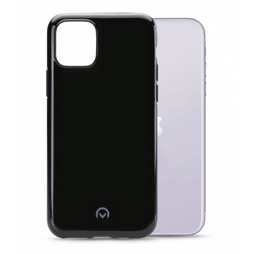 Mobilize Gelly Case Apple iPhone 11 Black-0