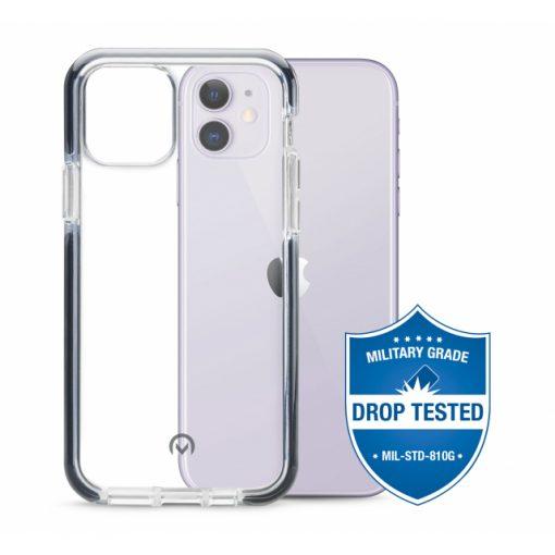 Mobilize Shatterproof Case Apple iPhone 11 Black-0