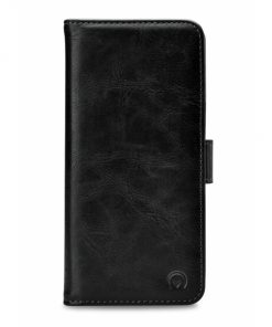 Mobilize Elite Gelly Wallet Book Case Apple iPhone 11 Black-0