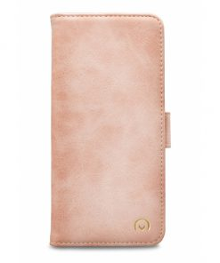 Mobilize Elite Gelly Wallet Book Case Apple iPhone 11 Soft Pink-0
