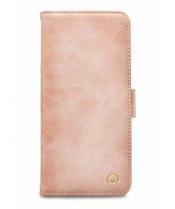 Mobilize Elite Gelly Wallet Book Case Apple iPhone 11 Soft Pink-0