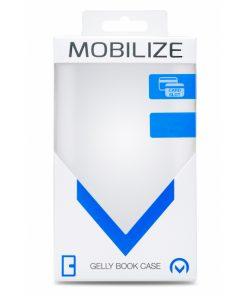 Mobilize Elite Gelly Wallet Book Case Apple iPhone 11 Green-149184