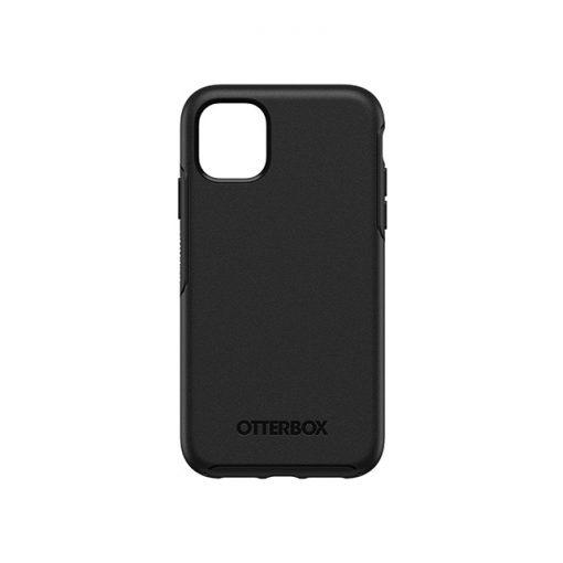 OtterBox Symmetry Case Apple iPhone 11 Black-0