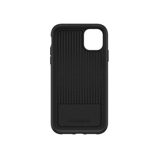 OtterBox Symmetry Case Apple iPhone 11 Black-149186
