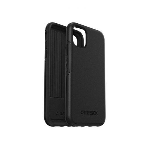 OtterBox Symmetry Case Apple iPhone 11 Black-149187