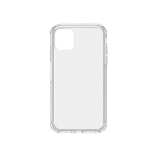OtterBox Symmetry Clear Case Apple iPhone 11 Clear-0