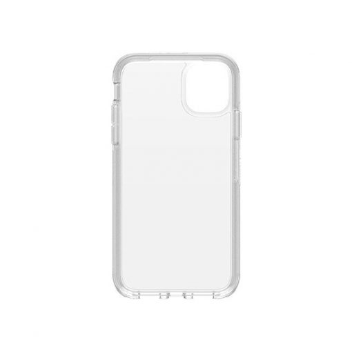 OtterBox Symmetry Clear Case Apple iPhone 11 Clear-149170