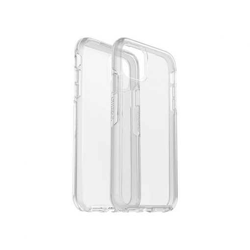 OtterBox Symmetry Clear Case Apple iPhone 11 Clear-149171