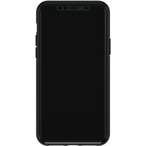Richmond & Finch Freedom Series Apple iPhone 11 Black Out-149179