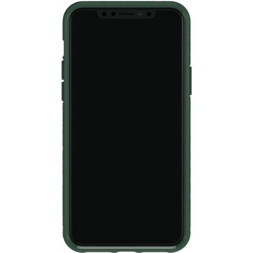 Richmond & Finch Freedom Series Apple iPhone 11 Green Leopard/Gold-149176