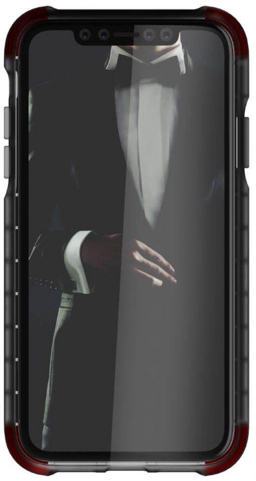 Ghostek Covert 3 Protective Case Apple iPhone 11 Smoke-149163