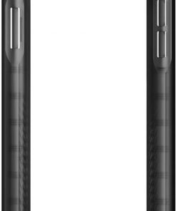 Ghostek Covert 3 Protective Case Apple iPhone 11 Smoke-149164