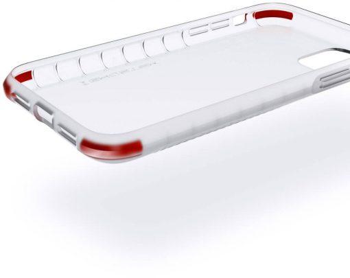 Ghostek Covert 3 Protective Case Apple iPhone 11 Smoke-149166