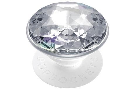 Universele PopSocket Diamond