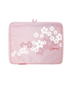 Golla Sleeve Twain Pink 15 inch